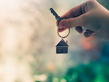 melhor altura para vender a casa