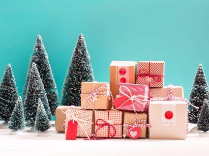 melhores prendas de natal