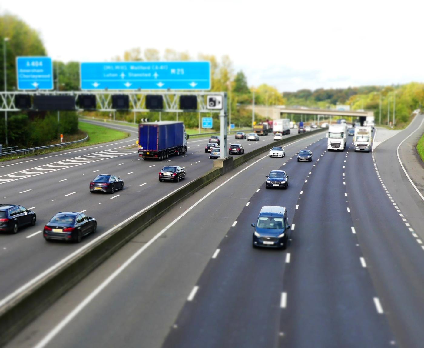 GNR reforça patrulhamento nas estradas