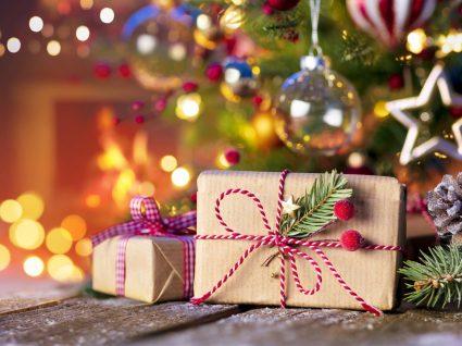 5 sites para criar postais de Natal online