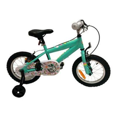 sportzone-bicicleta