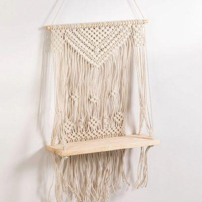 tapeçaria de algodão
