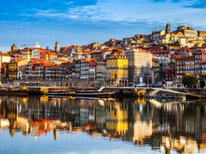 Turismo do Porto e Norte é o destaque da BTL