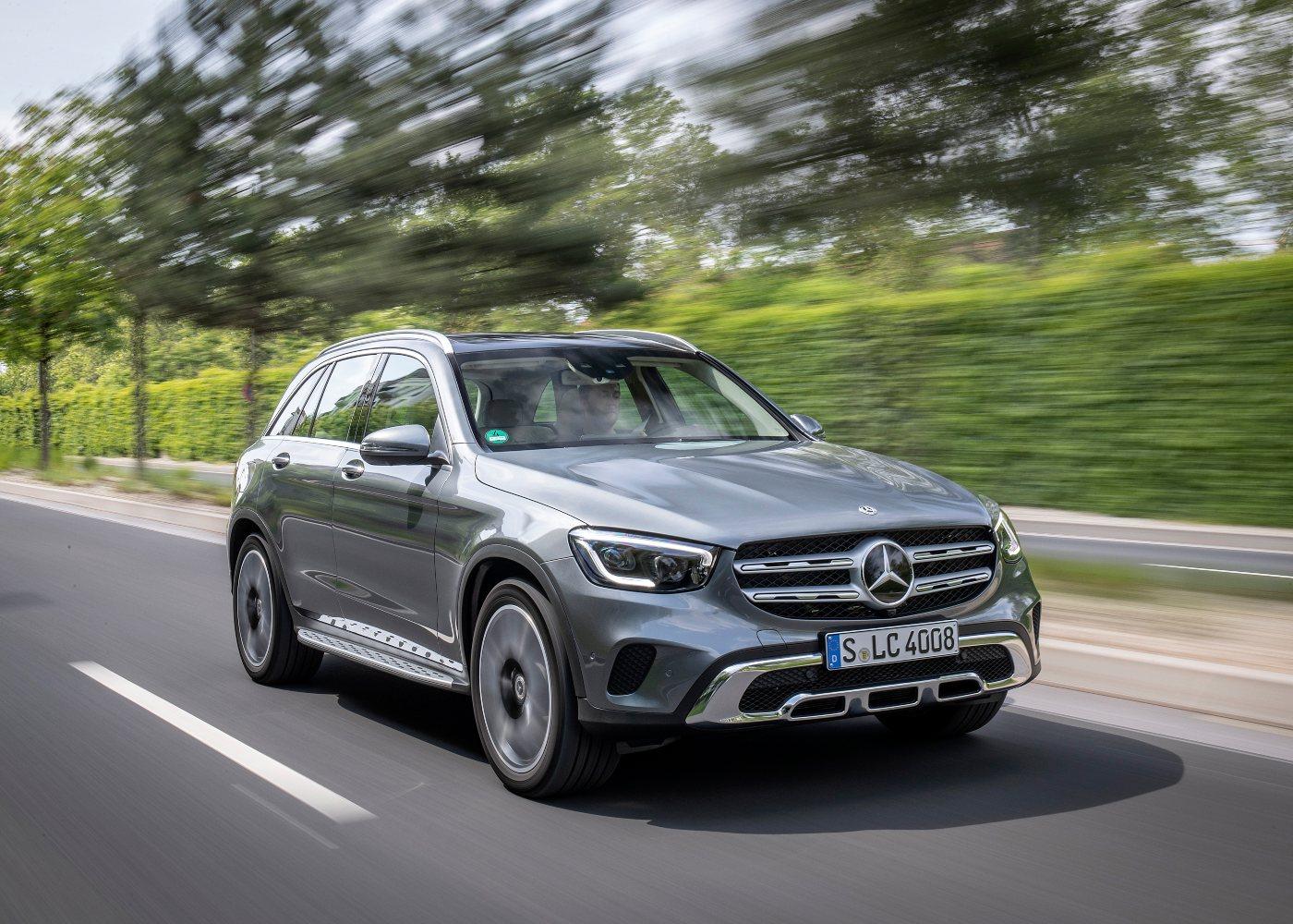 Mercedes_GLC