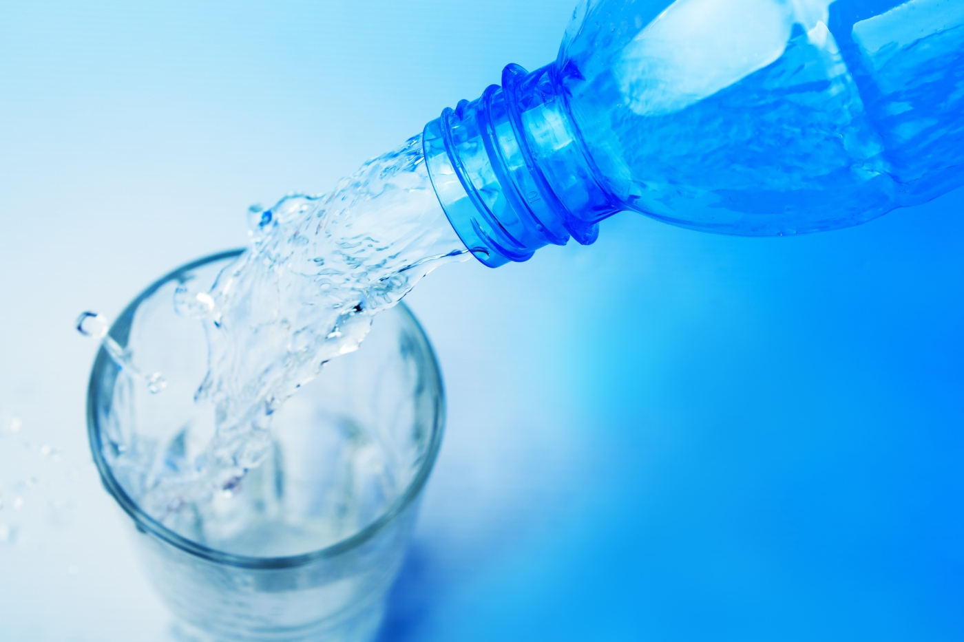 comprar águas alcalinas