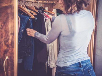 Renovar o guarda roupa de inverno