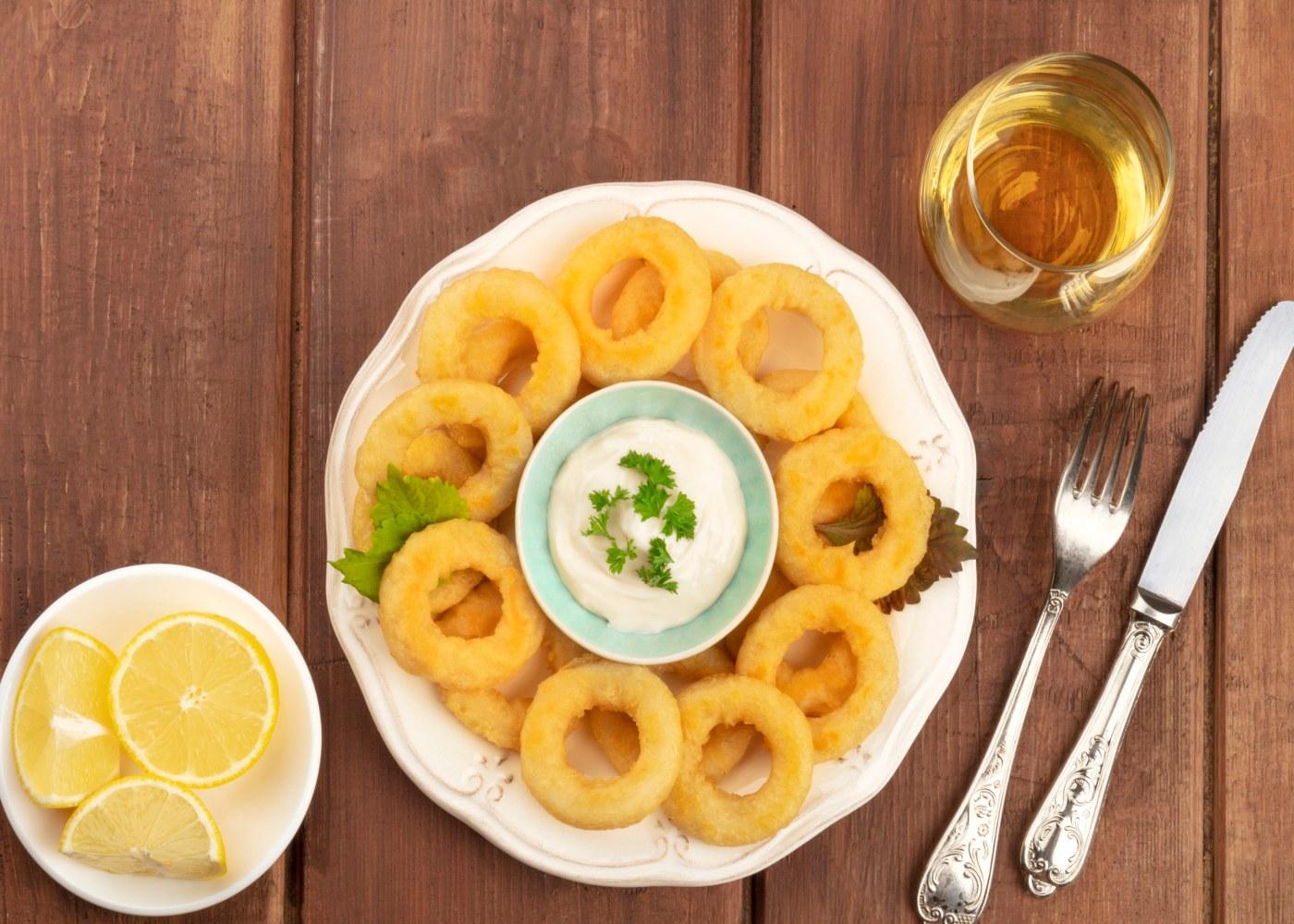 calamares-com-cerveja