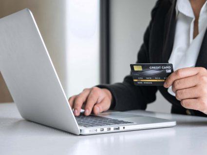 cvv ou cvc nos cartões de crédito e débito
