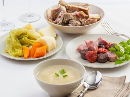 cozido-madeirense