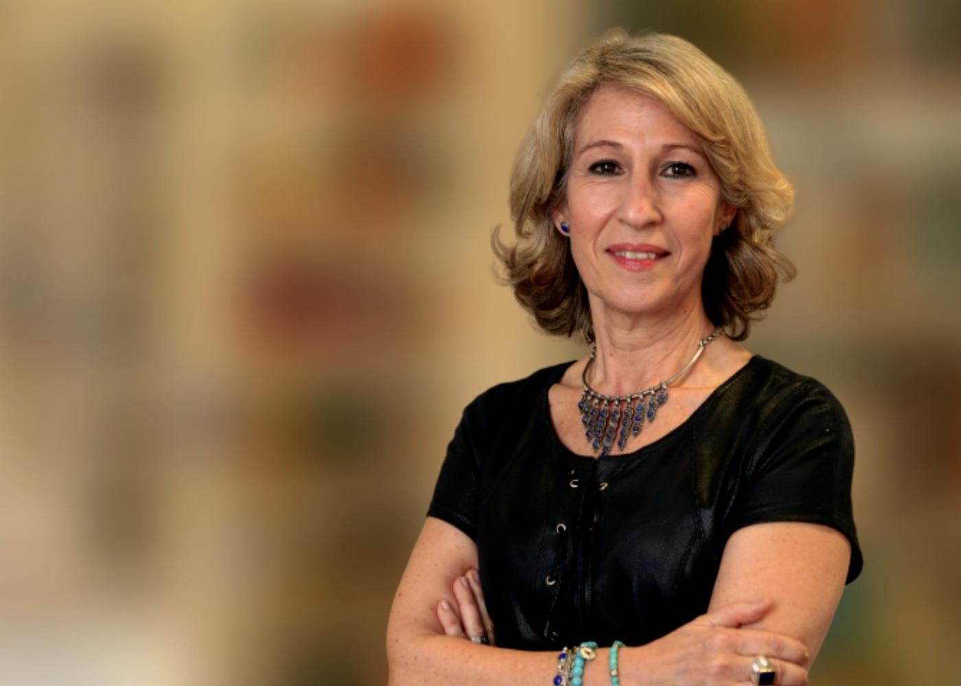 Carla Rêgo, especialistas em questões de obesidade nas crianças