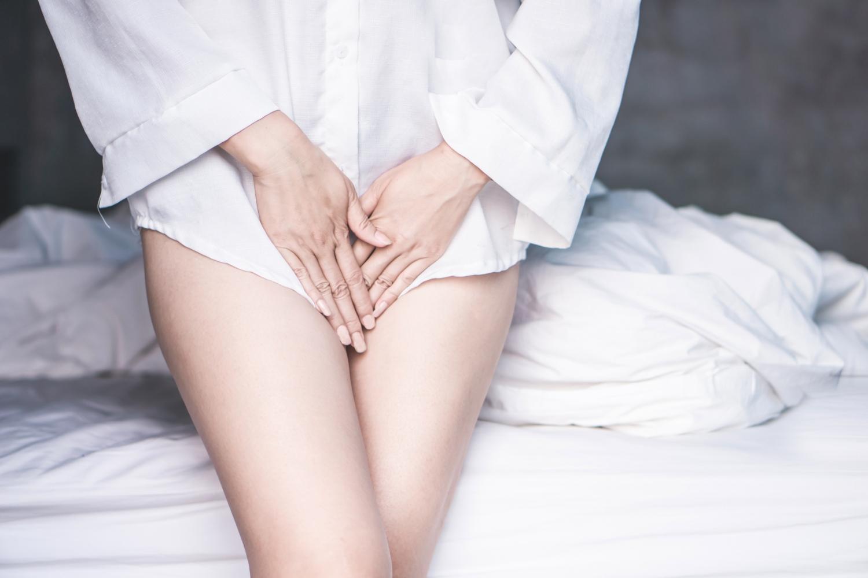 procedimentos para uma boa higiene íntima