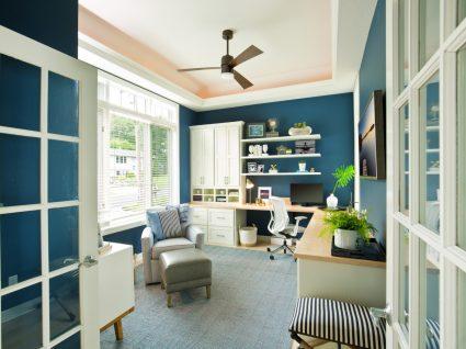 ideias de arrumação para apartamentos pequenos