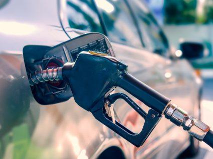 É oficial: impostos sobre combustíveis vão aumentar
