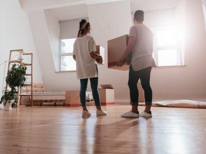 Entra amanhã em vigor a lei que cria o Direito Real de Habitação Duradoura