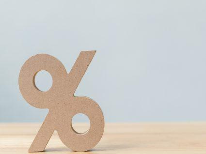 o que é taxa de usura