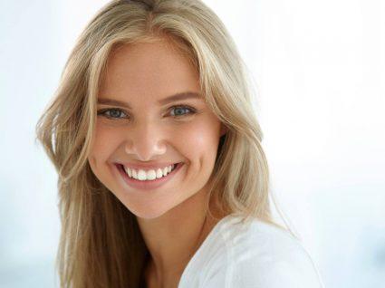 Marcas de cosméticos para peles sensíveis