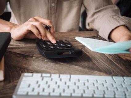 5 fórmulas de poupança