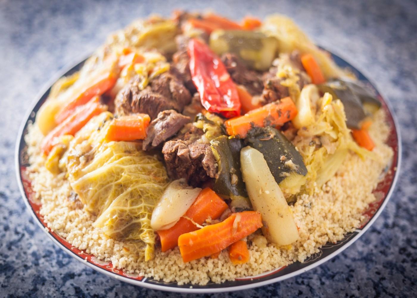 prato-cozido-madeirense