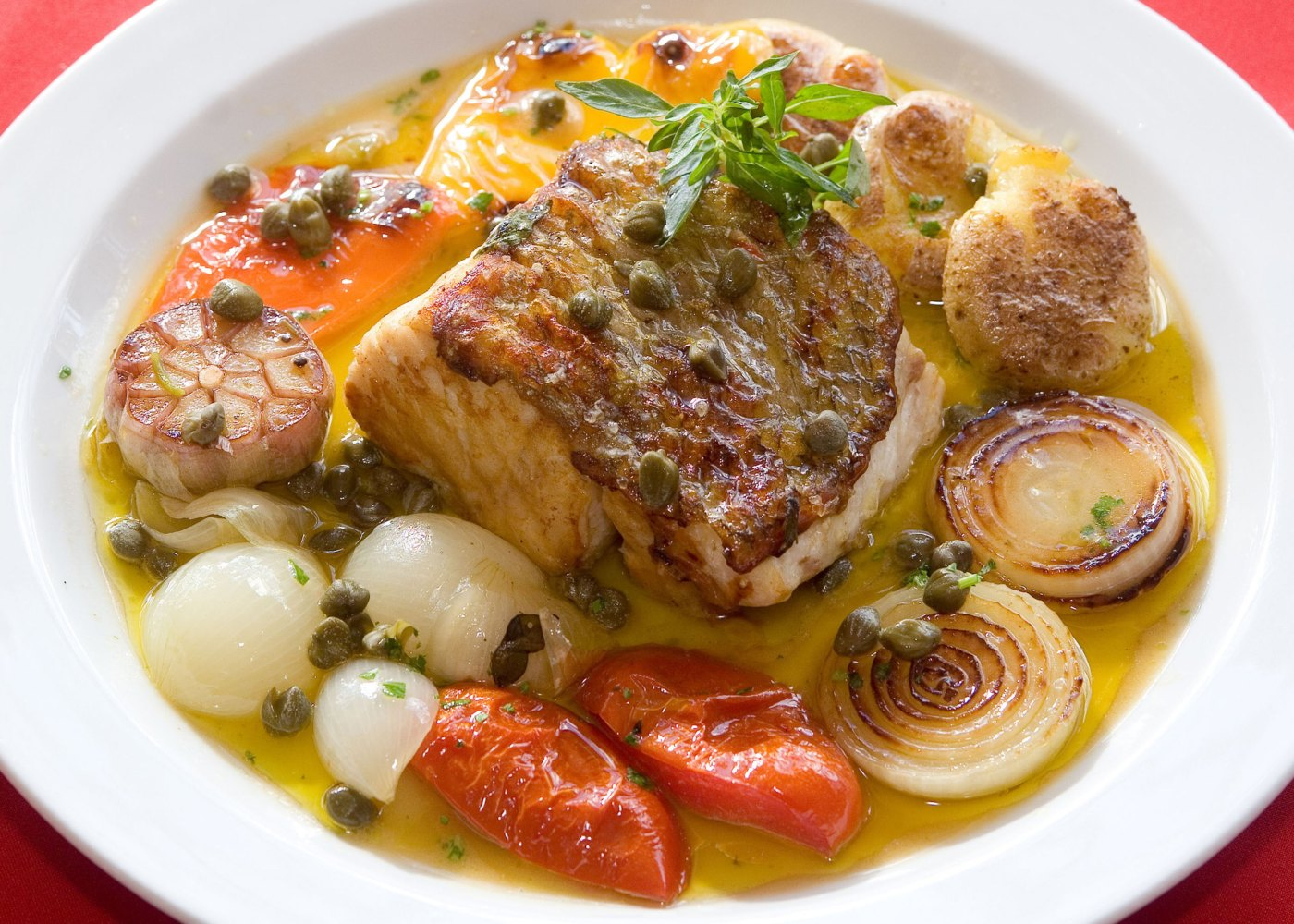prato-pescada-poveira