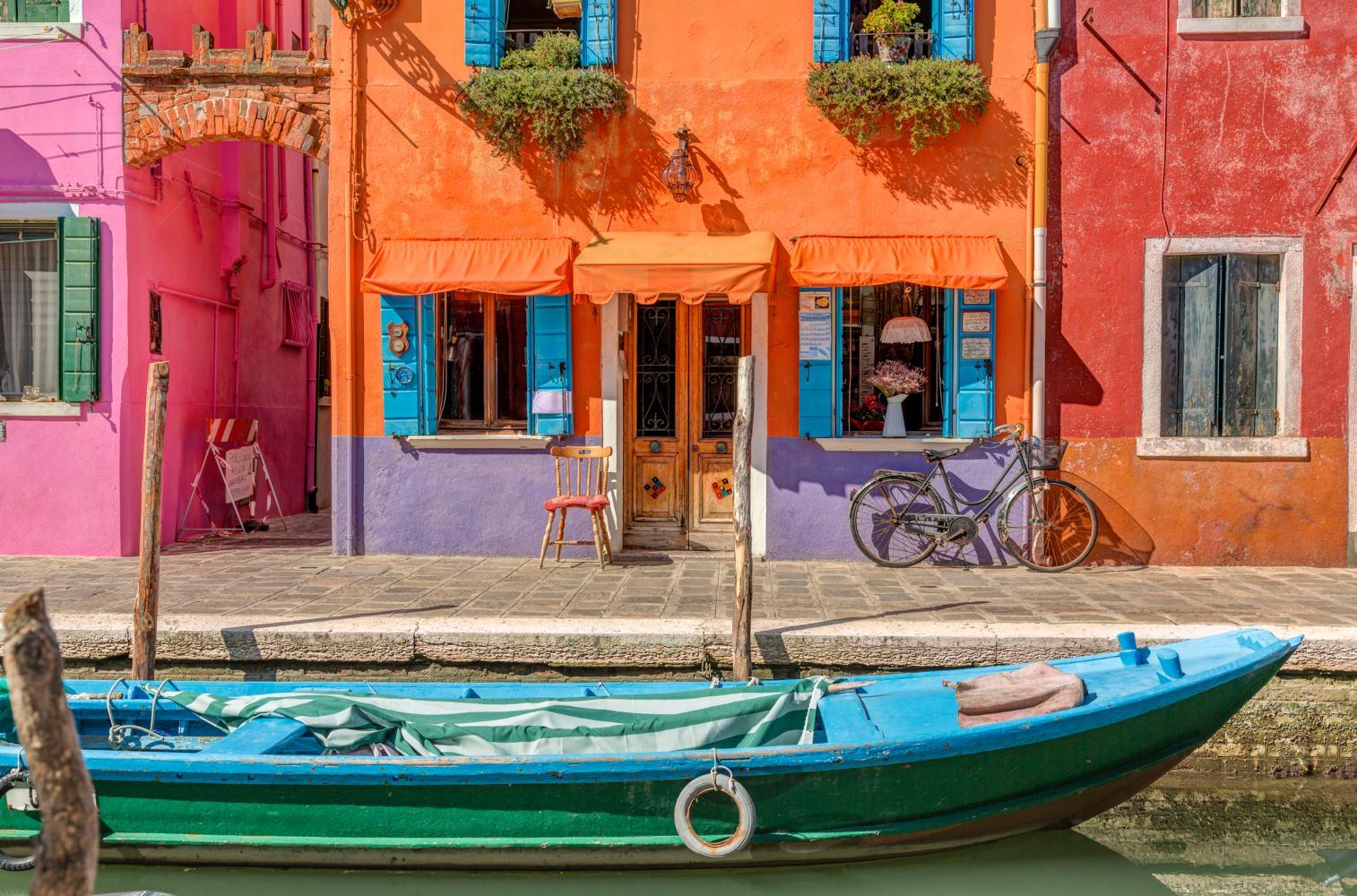 Imagem de Murano