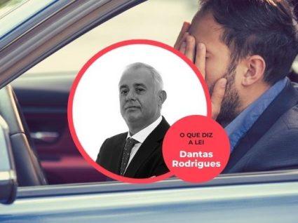 Dantas Rodrigues