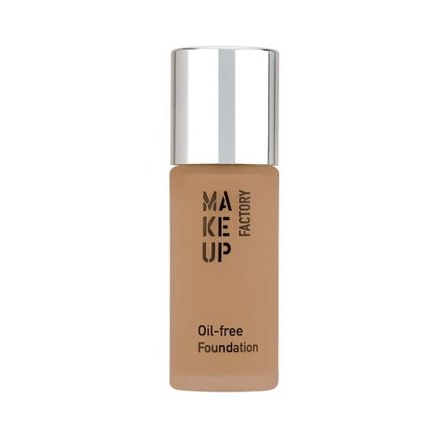 base make up factory