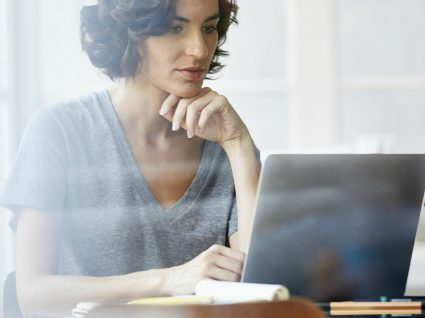 Como começar um blog: o guia essencial