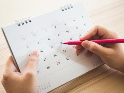 datas de pagamentos da segurança social em fevereiro