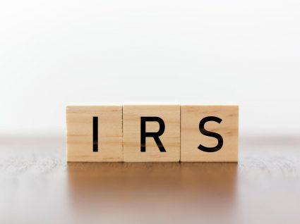 escalões de IRS para 2020