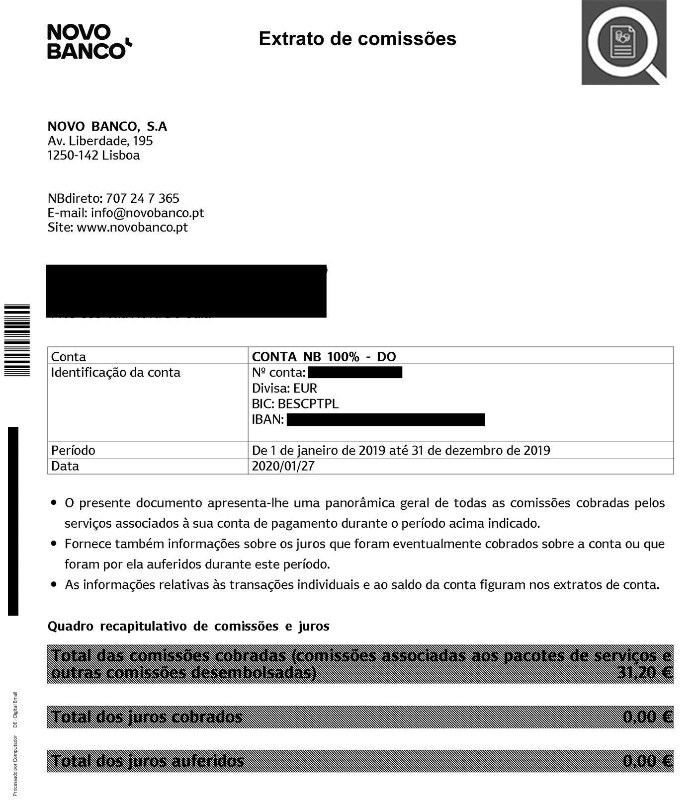 extrato-comissoes-novo-banco