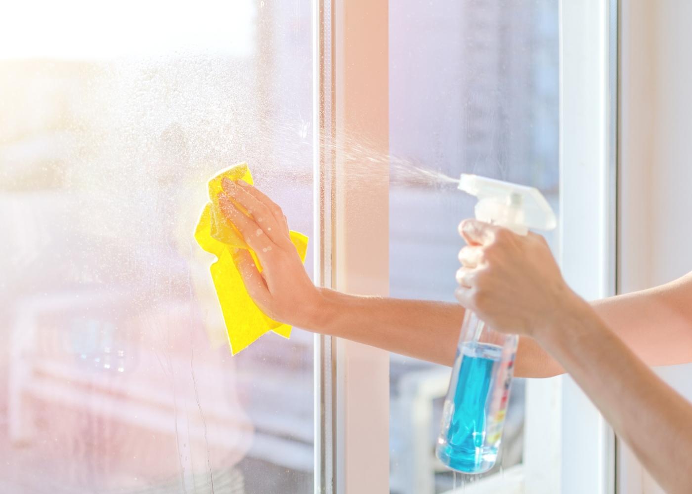 limpar-janelas