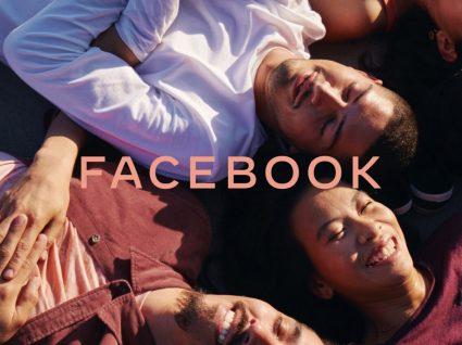 Facebook vai mudar a imagem