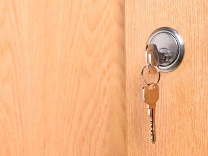 Porto: candidaturas para arrendamento acessível