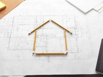 Título constitutivo da propriedade horizontal
