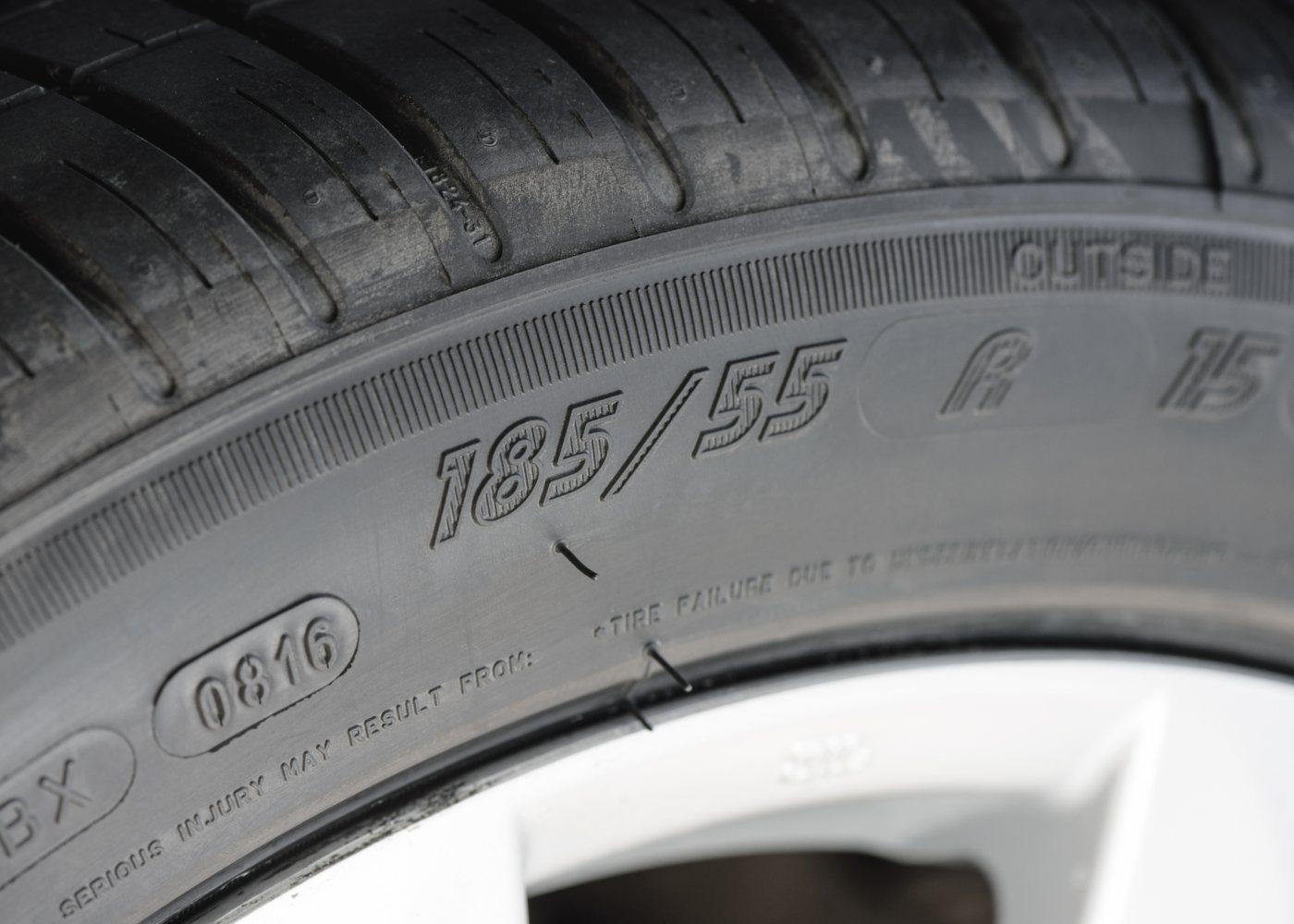 medidas pneu