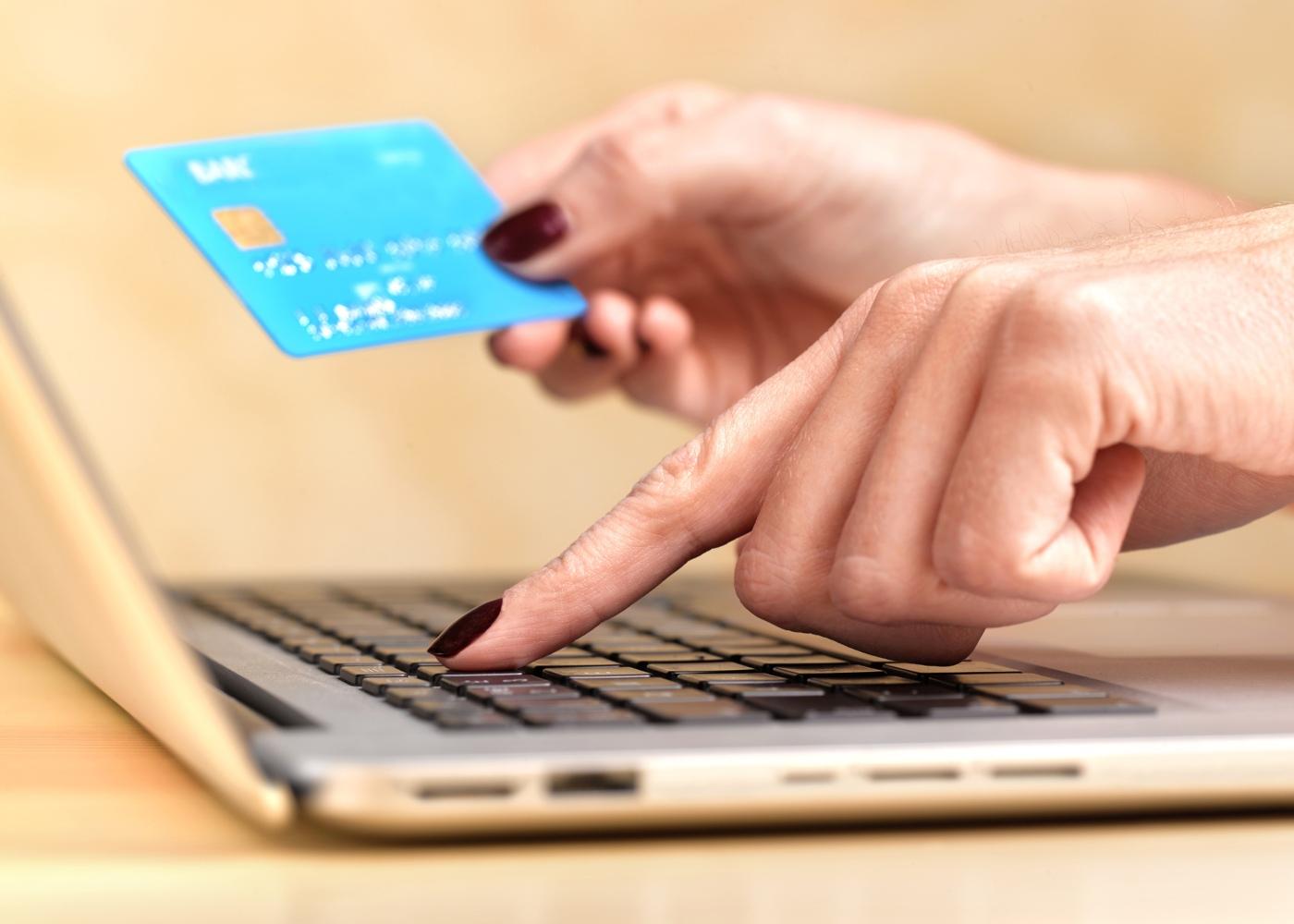 acesso-banco-online