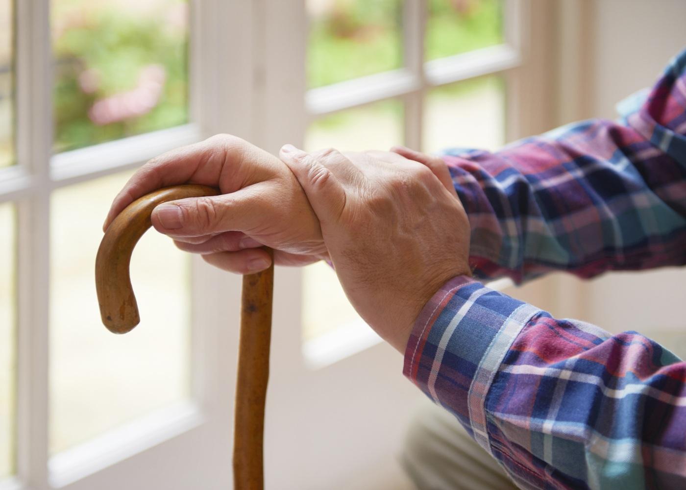 apoio-familia-idosos