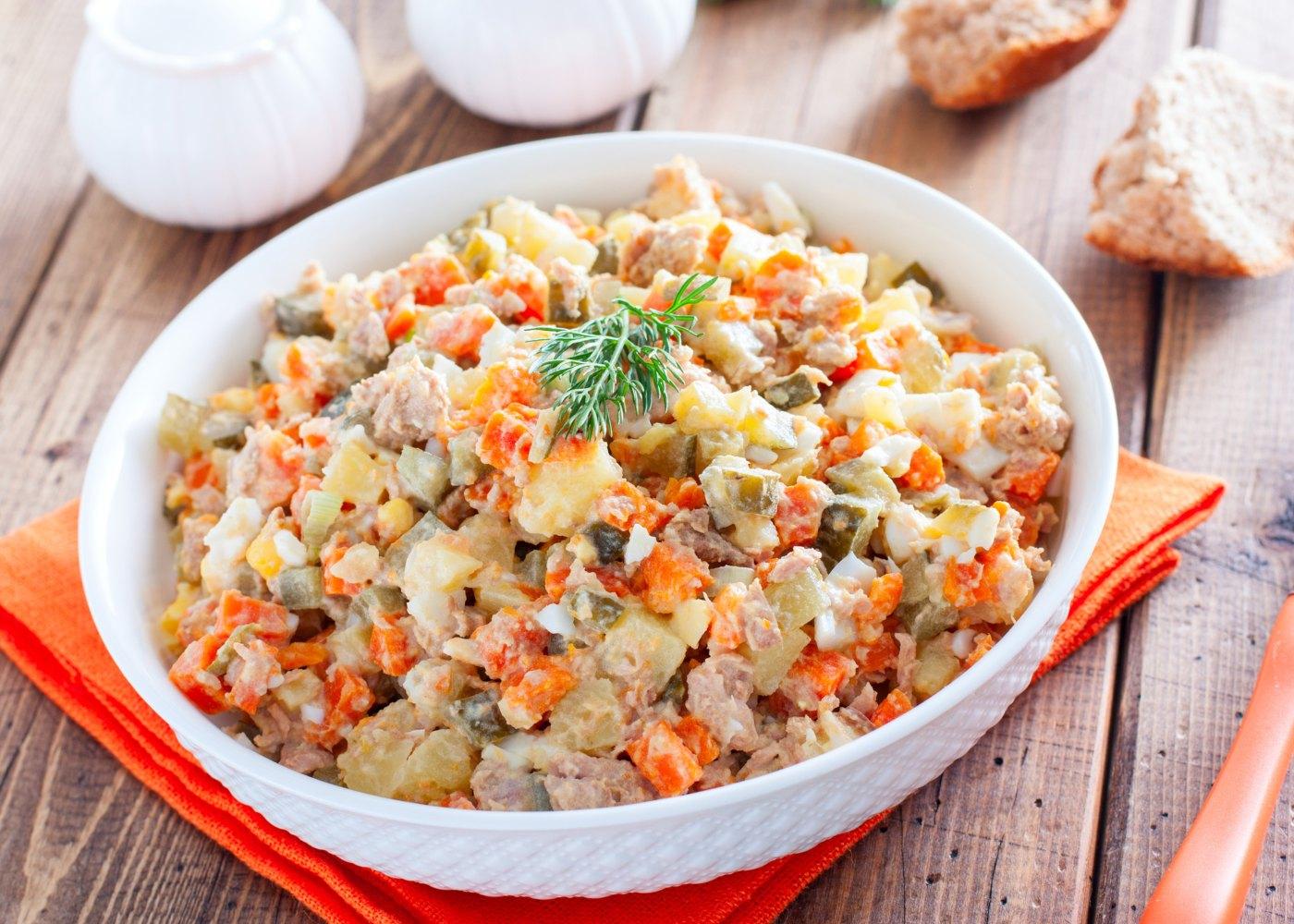arroz-atum-com-natas