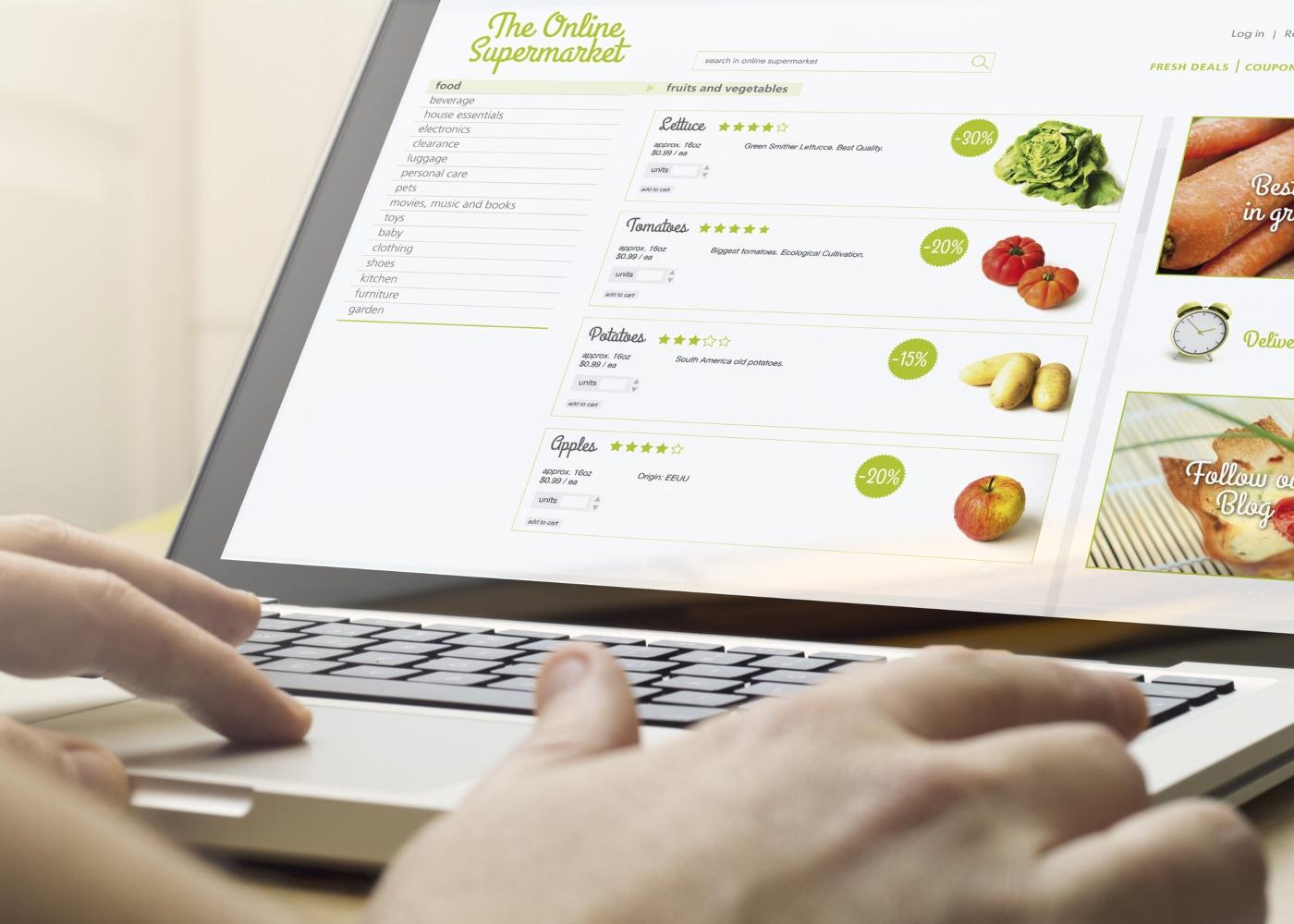 comprar-supermercados-online