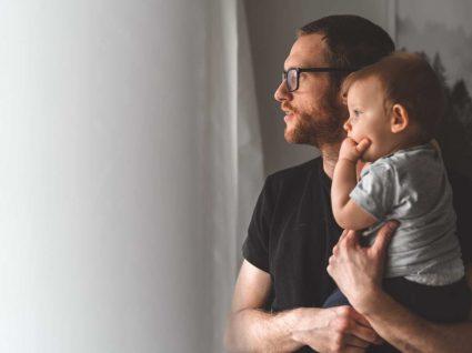 Coronavírus: Quais os apoios aos pais devido ao fecho das escolas?