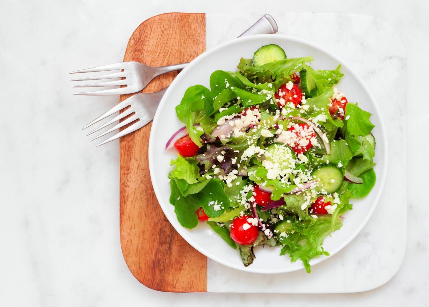 evitar-nas-saladas