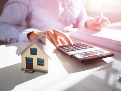 impacto-coronavirus-mercado-imobiliario