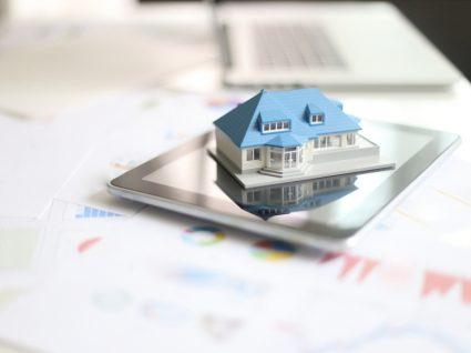 impacto-mercado-imobiliario