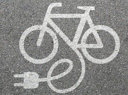 Estado vai aumentar apoio à compra de bicicletas elétricas