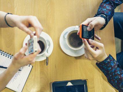 LinkedIn Stories: histórias estão a chegar ao mundo profissional
