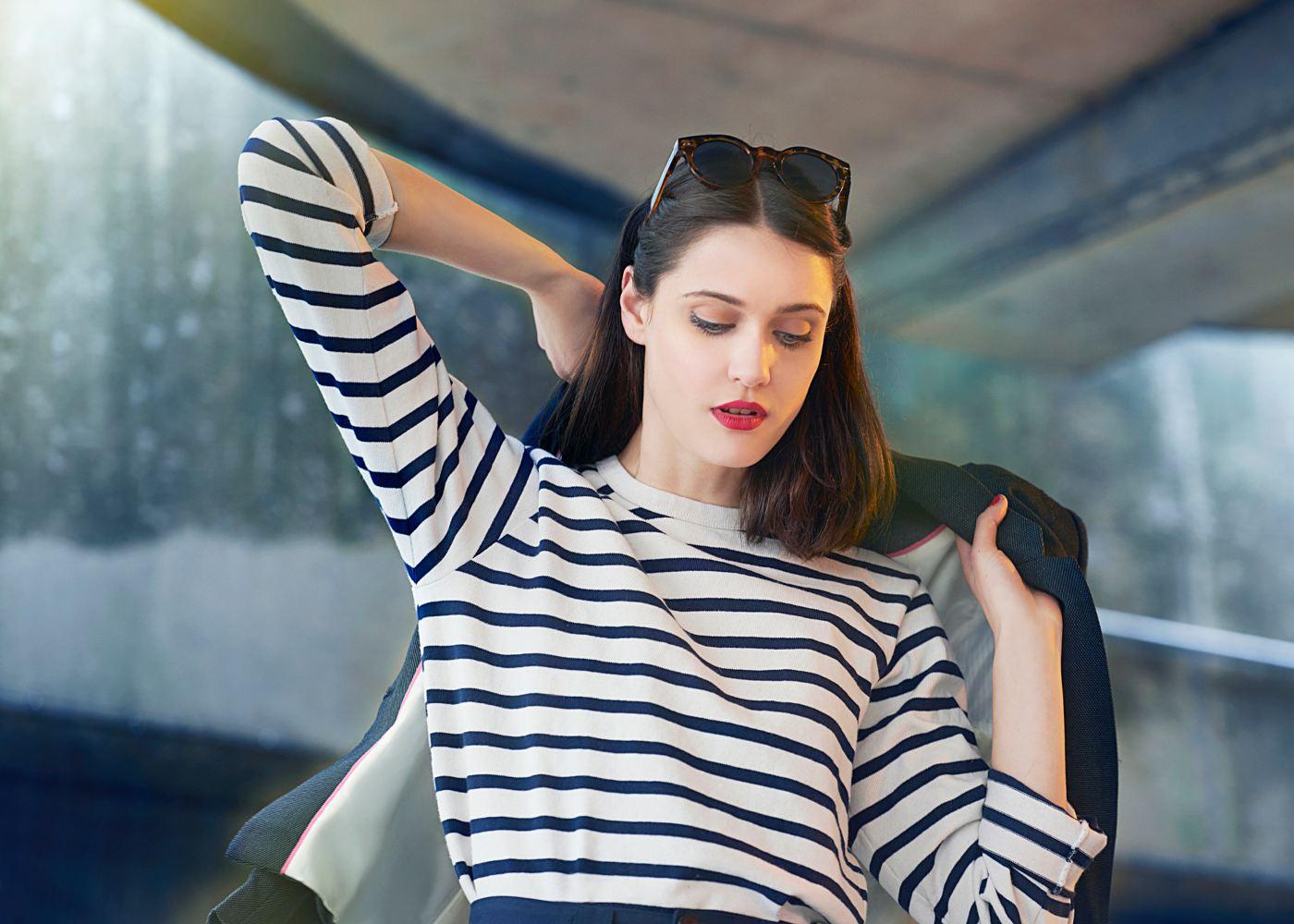 Como Usar Camisa Estampada: Monte Looks Incríveis | Moda