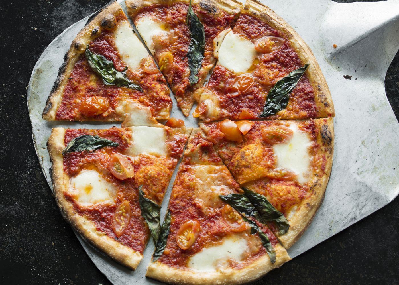 massa-pizza-caseira