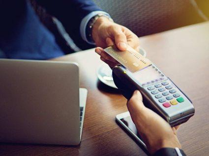 Covid-19: as medidas dos bancos para apoiar os clientes
