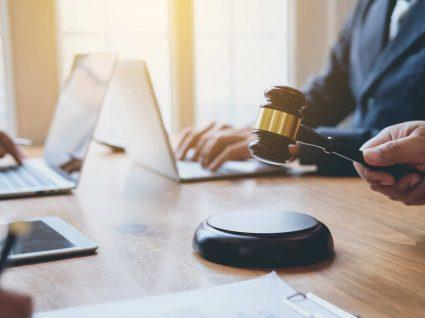 Apoio judiciário: ocomo funciona e quem tem direito?