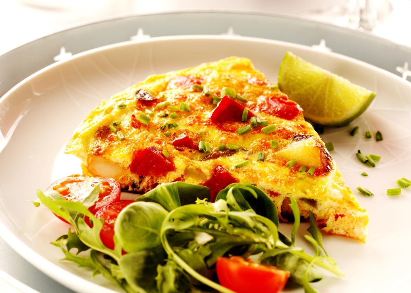 omelete-forno-legumes